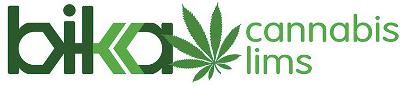 Cannabis Demo S