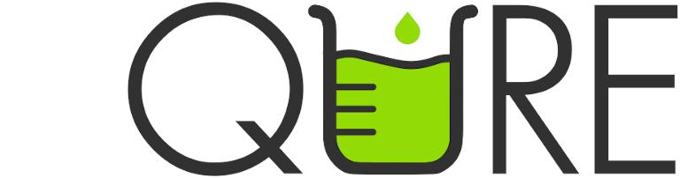 Qure Test LIMS
